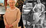 Queen Elizabeth's 2017 Christmas Speech
