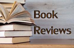 Book Reviews:如何跟上世界阅读的脚步