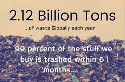 2.12 billion tons
