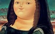 人间往事(Aug 21):Mona Lisa Stolen 蒙娜丽莎被盗