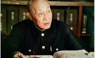 怎样用十五分钟向歪果仁介绍中国?